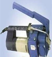 供应德国赛克CYKLOP进口电动打包机CE-9