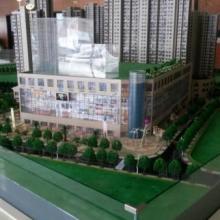 南昌建筑模型有限公司/南昌建筑模型设计/南昌建筑模型设计公司/南昌建筑模型设计公司电话