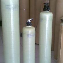 多介质玻璃钢罐供应-北京水处理过滤器-玻璃钢过滤器厂家-玻璃钢罐批发-玻璃钢罐过滤器价格图片