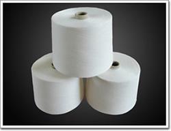 人棉纱昀华谊纺织供应便宜的人棉纱,华谊纺织生