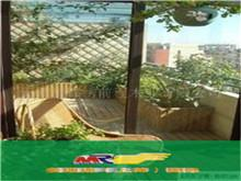 供应木材进口代理上海木材进口报关 美瑞迩专注于食品进口清关、食品进口申报、食品进口报检、食品进口收货人备案、食品进口清关