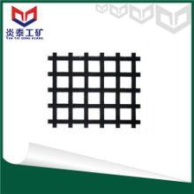 供应矿井下用钢塑复合护帮网 矿用支护网价格 锚杆巷道支护材料批发