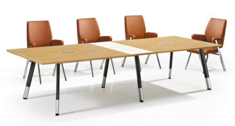 简易办公桌图片_简易办公桌图片大全_简易办公桌图库图片