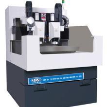 供应用于cnc加工的CNC高速雕刻机