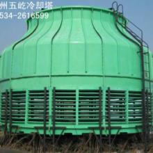 供应枣庄玻璃钢冷却塔