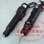 TKS-2500半自动电批图片