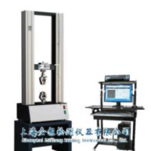 材料万能试验机/材料万能试验机价格