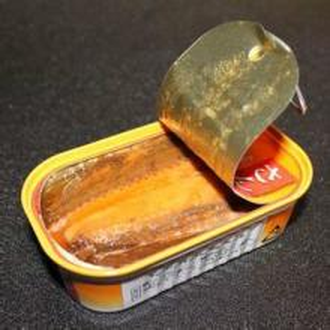 供应罐头食品怎样进口?