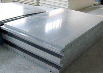PVC板材图片/PVC板材样板图 (3)