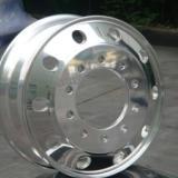 供应中华铝合金车轮
