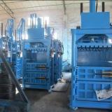 供应液压废铁打包机,废铜打包机,废铝打包机,废铁压缩机,废铁压包机