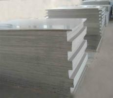 PVC板材图片/PVC板材样板图 (1)