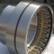 供应轧机轴承调心滚子轴承首选夏意  非标轴承  矿山专用轴承批发