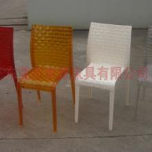 供应办公坐椅亚克力椅亚克力椅,水晶椅,PC透明椅塑胶椅实木椅批发