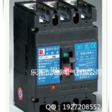 供应常熟开关CM1-225L塑壳断路器