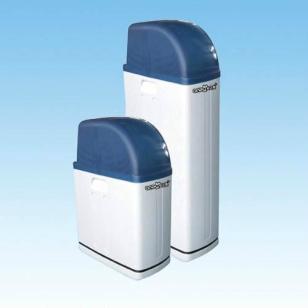 如何区分软水机净水机和纯水机图片