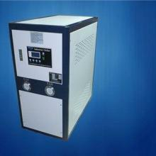供应制冷机组生产厂家,制冷机组生产厂家,制冷机组价钱批发