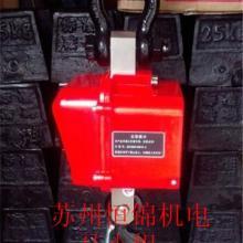 供应连云港10吨直视电子吊钩秤图片