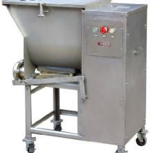 供应多功能搅拌机搅拌绞肉一体机设备
