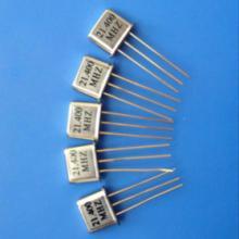 供应石英晶振滤波器UM521.4M,晶体滤波器现货供应批发