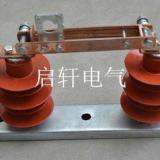 供应HGW9-12/400高压隔离开关图片