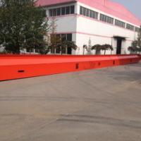 供应单梁起重机生产厂家