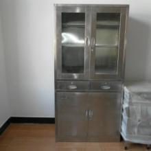 宁德不锈钢家具图片