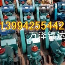 福建福州注浆泵.进口往复式泥浆泵.桥梁防水堵漏灰浆泵图片