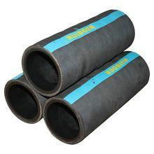 供应夹布空气胶管