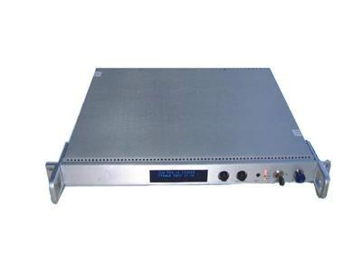 供应广东专业视频光端机生产厂家批发,广东专业视频光端机生产厂家电话