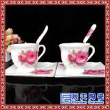供应陶瓷咖啡杯