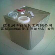 深圳地区ABS胶水液体透明ABS胶水