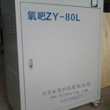 湖南ktv制氧机 上榜品牌 云英制氧批发