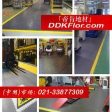 供应【车间防腐地板】车间用地板胶/车间pvc地板