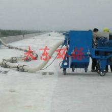 供应桥梁养护清理设备
