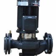 台湾源立GD50-30增压泵现货图片