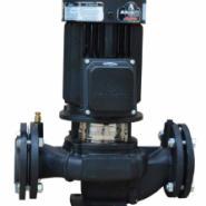 单相220v管道泵图片