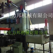供应立式转子压铸机立式转子压铸机价格立式压铸机厂家直销
