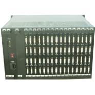 DVI3232矩阵切换器图片