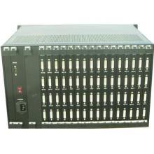 供应DVI3232矩阵切换器
