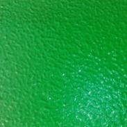 龙岗工业地坪漆施工图片