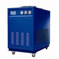 湖北风冷式冷水机 冷水机厂家