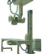 供应数字化悬吊平板DR,无线固定平板DR设施电话18910373609