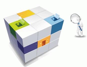 软件开发葉软件开发方案