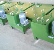 供应烟台云帆50型离心机-烟台离心机