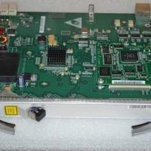 供应华为光端机设备OSN 2500,155M STM-4光接口板卡