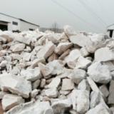 供应超细活性重质碳酸钙滑石粉 超细活性重质碳酸钙 轻钙厂家