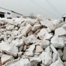 供应超细活性重质碳酸钙滑石粉 超细活性重质碳酸钙 轻钙厂家批发