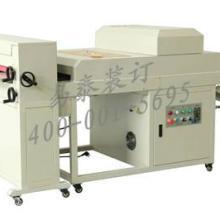 供应五轴花纹淋膜机图片