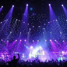 宁波演出AV设备出租舞台视听设备